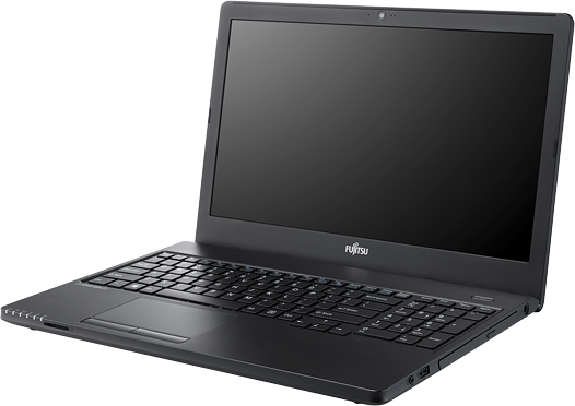 LIFEBOOK A557