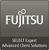 Fujitsu SELECT Expert Advanced Client Solutions