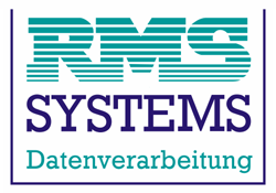 RMS-systems DV GmbH Ostsachsen